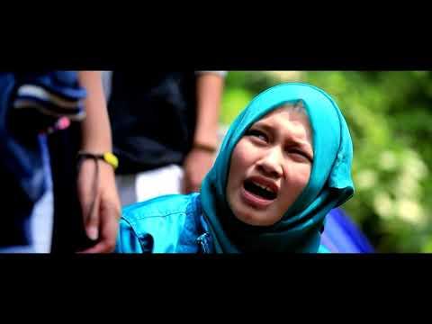 SURAT UNTUK BAPAK_Festival Video Edukasi 2018 Kategori Umum