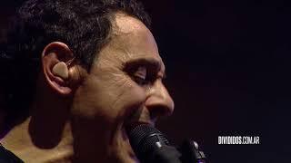"""""""SPAGHETTI DEL ROCK"""" - DIVIDIDOS - LUNA PARK 17/08/17"""