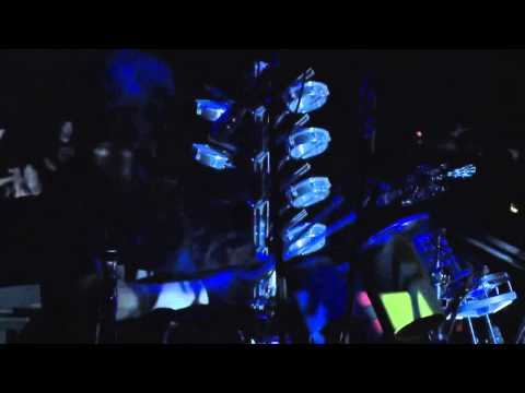 Atoms for Peace  - Before Your Very Eyes...  (live @ ACL 2013)