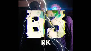 8D Audio  RK B3