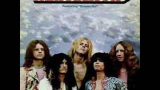 Aerosmith - Amazing (Orchestral Version)