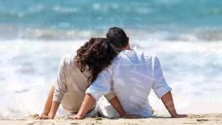 Musical Calmon - Três mil vezes te amo