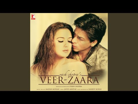 Veer Zaara Part Again Instrumental Download From Mp3 Juices