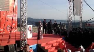 Selma Bekteshi - Selam ty o Medresist