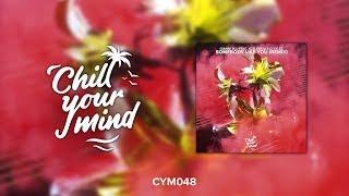 Gianni Blu Ft. Xcelencia & D. Lylez - Somebody Like You (Latin Remix)