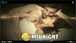 Full Songs - Jukebox - M3 Midsummer Midnight Mumbai