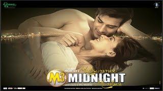 Full Songs - Jukebox - M3 Midsummer Midnight Mumbai