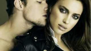 Kiss me like a Cobra       DORO