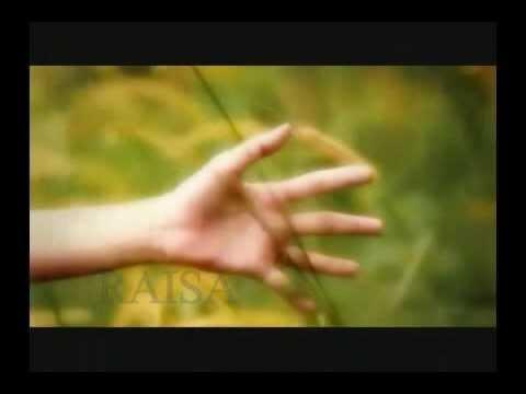 Raisa - Firasat (Rectoverso) with lyric