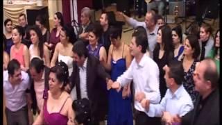Ali İhsan Tepe  *Gurbet ele düştü***hüseyin & özlem (keskin) düğün