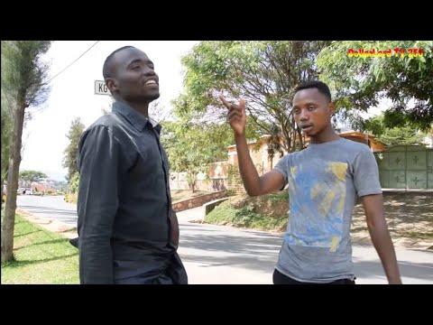 Ishyari EP 774 Film Nyarwanda Nshyashya || Rwanda Movies || Dimbamo Professor Film Ep 887