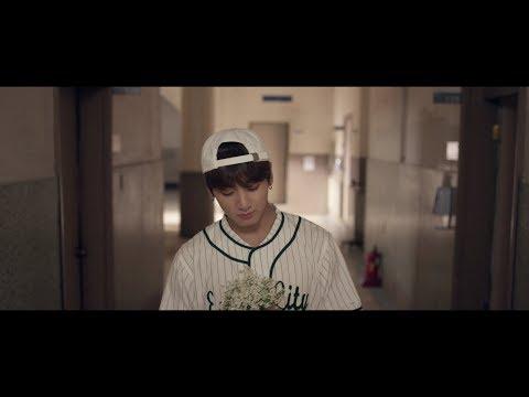 , title : 'BTS (방탄소년단) LOVE YOURSELF Highlight Reel '轉''