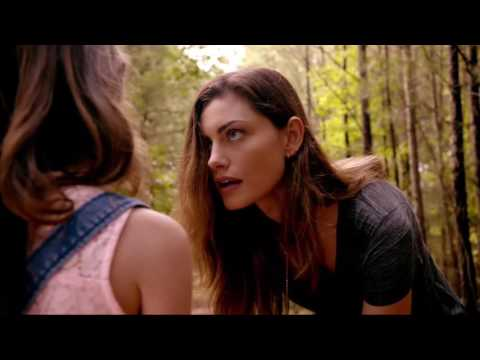 The Originals Season 4 - Hope Asks About Her Father Mp3
