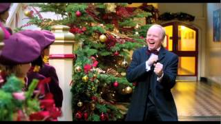 Nativity 2: Danger in the Manger! (0000) Video