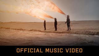 Musik-Video-Miniaturansicht zu End of Time Songtext von K-391 & Alan Walker