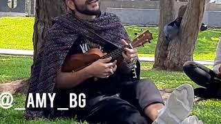 Camilo Canta En Vivo _ Primer Avión