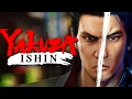 Sega 39 s Japan Exclusive Playstation Game: Yakuza Ishi