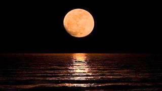 vivo en la luna por ti