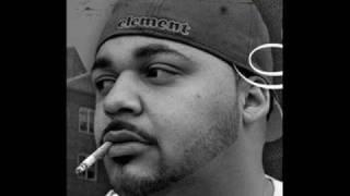 Joell Ortiz - Popular Demand Freestyle [New/CDQ/Dirty/NODJ]