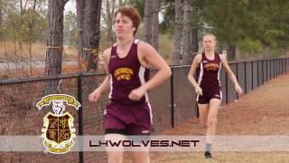 Lake Hamilton School District: Athletics