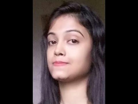 Maithli Lok Geet : Brahman Babu Yau