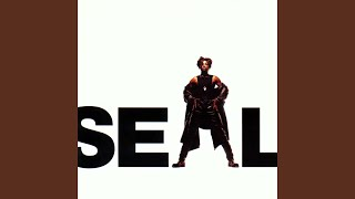 Seal Crazy Video