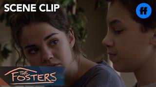 The Fosters | Season 2, Episode 6: Jude Speaks | Freeform
