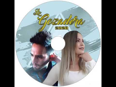 Download Esa Muchachita GRUPO SAMARE HD Mp4 3GP Video and MP3