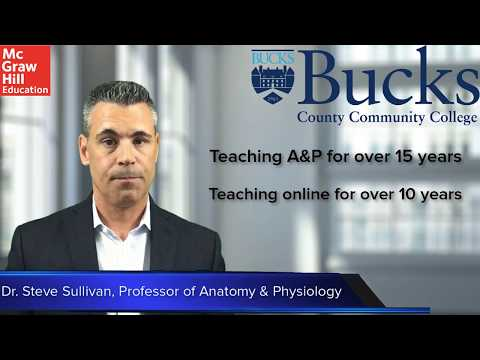Taking Your Anatomy & Physiology Lab Course Online