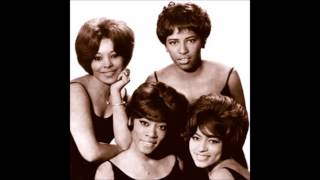 He's So Fine   THE CHIFFONS