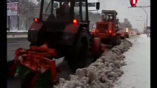 Авто Новости (25.01.2010)