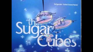 02 Coldsweat / The Sugarcubes - The Great Crossover Potential