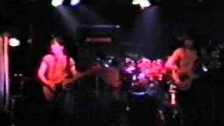 "MOURNBLADE - ""Titanium Hero""   Live at the Croydon Underground  1985"