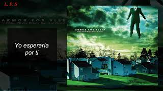 Remember To Feel Real - Armor For Sleep (Subtitulada al español)