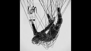 Korn   You'll Never Find Me With Lyrics