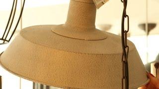 Люстра Eglo 49252 Somerton от компании ПКФ «Электромотор» - видео