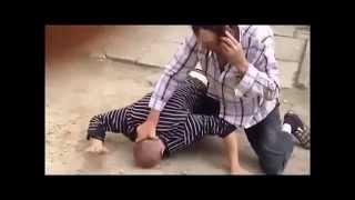 Самые смешные видео youtube , ахаха угар , прриколы 2014 года!!!