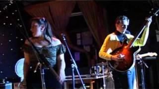 The Obsidians - Watcha' Gonna' Do (Hemsby 45 Oct 2010)