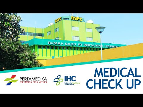 mp4 Lowongan Rs Pertamina Cilacap, download Lowongan Rs Pertamina Cilacap video klip Lowongan Rs Pertamina Cilacap