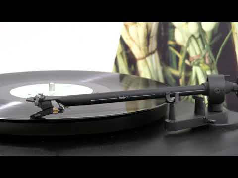 Booker T. & The M.G's - Green Onions (Official Vinyl Video) Mp3