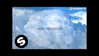 Maverick Sabre & Luis Leon   I Need (Remix) [Lyric Video]