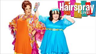 Hairspray LIVE! - Welcome to the 60's