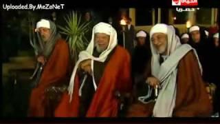 تحميل اغاني اغنية شيخ العرب همام.rmvb MP3
