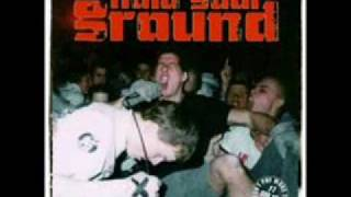 Youth Of Today-Put It Aside