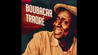 Boubacat Traoré - Maciré