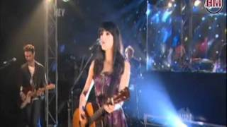 Brooke Fraser - Something In The Water (subtitulado español)