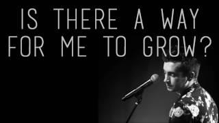 Tyler Joseph: Drown (lyrics)