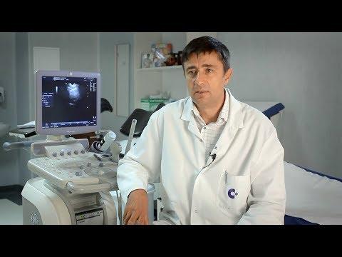 Лечение хардуер простатата