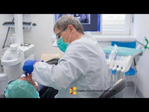 Prednisolon Anwendung in Gelenkerkrankungen