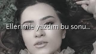 Feride Hilal Akın & İlyas Yalçıntaş - Şehrin Yolu [ Şarkı ve sözleri ]